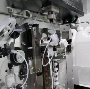 科研流式细胞仪